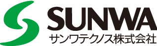 Assistant Sales Manager (Japanese Staff)