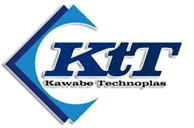QC、生産管理、生産技術、製造管理