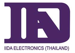 Information Processing Technical Engineer(情報処理技術者)