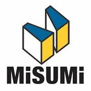 Japanese Sales & Business Development